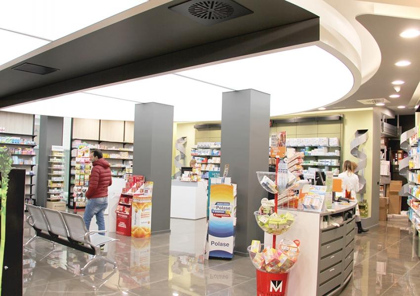 Farmacia Centrale 2