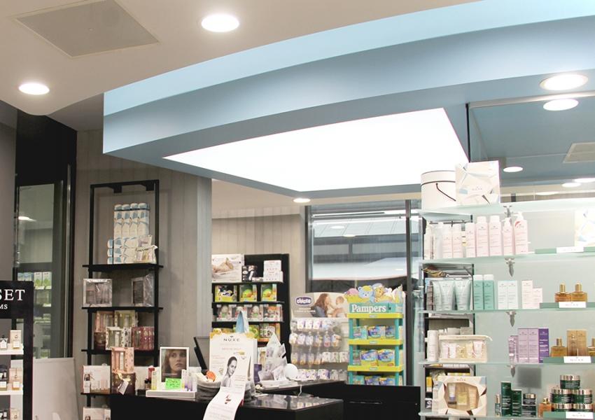 Farmacia Centrale 3
