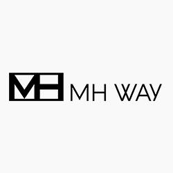 MHway