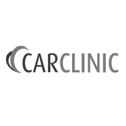 Carclinic